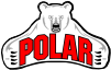 Polar Ice Cary